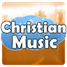 A.L.L. Christian music from the 70's & 80's