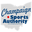 Champaign Sports Authority