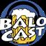 @Balocast