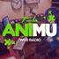 Animu FM - Só animesong