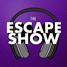 Escape Radio Network