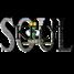 MYKFLYRADIO-SOUL