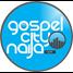 Gospel City Naija Radio