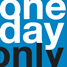 OneRadioOnly