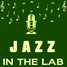 ADR 205 Jazz Lab