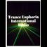 Trance Euphoria International Radio Forever