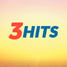 3Hits FM Itapipoca