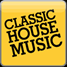 Classic House Music