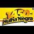 Radio Hulha Negra 1450 AM