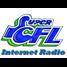 Super CFL Internet Radio