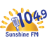 Sunshine FM104.9