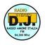 Radio Amore Italia