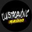 Claustrophonic Radio
