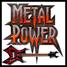 Metal Power