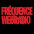 Fréquence webradio