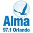 ALMA Orlando