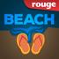 Rouge Beach