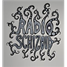Radio Schizoid Chillout