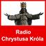 Radio Chrystusa Króla PL Lódz