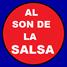 AL SON DE LA SALSA