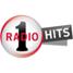 Radio 1 Oslo