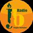 Radio Jogja Belajar