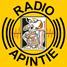 Apintie Suriname