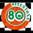 Cidade Oitentona 80s