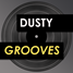 Dusty Grooves