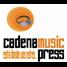 Cadena Music 91.3