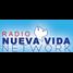 KLTX Radio Nueva Vida Network 1390