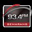 SMART FM 93.4