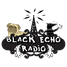 Black Echo Radio