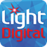 LightDigital