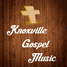 Knoxville Gospel Music (CSNX-9831)