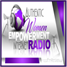 Authentic Women Empowerment Radio-VSC Gospel Network
