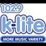 CKLH (K-LITE FM)