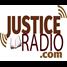 Justice Radio