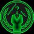 Anonymous Redux Radio