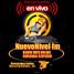 NuevoNivel fm Latin Hits