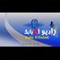 A7babk Radio