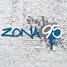 Zona95Radio