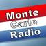 MonteCarloRadio - www.montecarloradio.nl - Het Frisse Geluid op het Internet