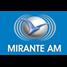 Mirante AM 600
