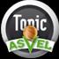 Asvel Tonic Radio