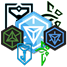 Ingress Agent Stories