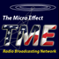 The Micro Effect Patriot Radio