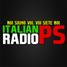 ItalianRadioPSWeb