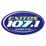 KHIT Exitos 107.1