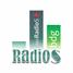 AkhRadioS